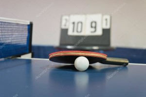 depositphotos_111893432-stock-photo-table-tennis-racket-and-ping