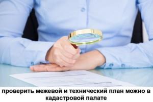 proverit-mezhevoj-1024x683